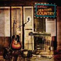 Purchase Yvette Landry - Me & T-Coe's Country