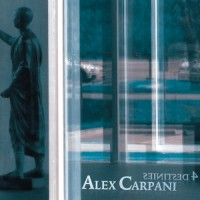 Purchase Alex Carpani - 4 Destinies