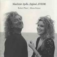 Purchase Alison Krauss - Live At Manchester Apollo (With Robert Plant) CD2