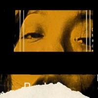 Purchase Broken Records - Broken Records (EP)
