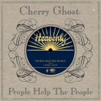 Purchase Cherry Ghost - People Help The People (EP)