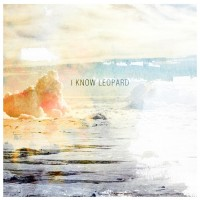Purchase I Know Leopard - Embers Digital Sampler (EP)