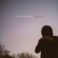 Purchase I Know Leopard - Illumina (EP)