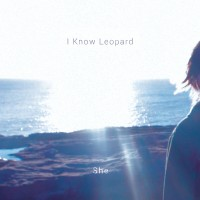 Purchase I Know Leopard - She (CDS)