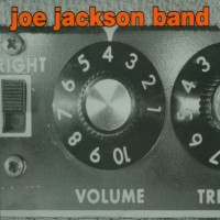 Purchase Joe Jackson - Volume 4 (Limited Edition) CD1