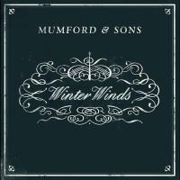 Purchase Mumford & Sons - Winter Winds (CDS)