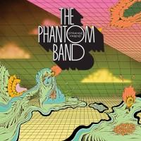 Purchase The Phantom Band - Strange Friend