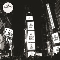 Purchase Hillsong Worship - No Other Name CD1