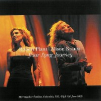 Purchase Alison Krauss - Your Long Journey (Live) (With Robert Plant) CD2