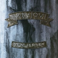 Purchase Bon Jovi - New Jersey (Deluxe Edition) CD1