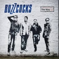 Purchase Buzzcocks - The Way