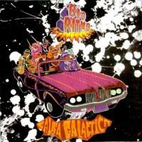 Purchase Bio Ritmo - Salsa Galactica