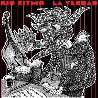 Purchase Bio Ritmo - La Verdad