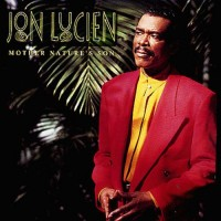 Purchase Jon Lucien - Mother Nature's Son