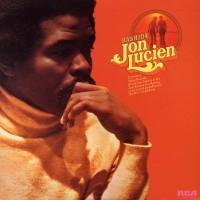 Purchase Jon Lucien - Rashida (Vinyl)