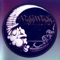 Purchase Nightwinds - Nightwinds (Vinyl)