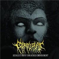 Purchase Coprocephalic - Desolation Of Conjoined Embodiment (EP)