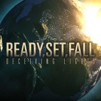 Purchase Ready, Set, Fall! - Deceiving Lights (CDS)