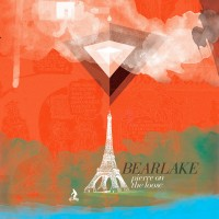 Purchase Bear Lake - Pierre On The Loose (EP)