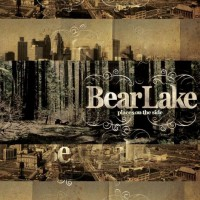 Purchase Bear Lake - Places On The Side