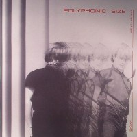 Purchase Polyphonic Size - Earlier/ Later