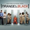 Purchase VA - Orange Is The New Black Mp3 Download