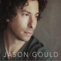 Purchase Jason Gould - Jason Gould