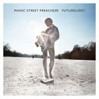 Purchase Manic Street Preachers - Futurology (Deluxe Edition) CD1
