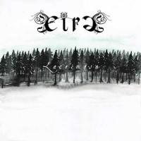 Purchase Eira - Lacrimosa