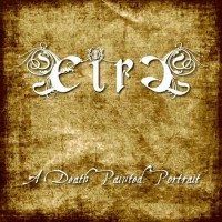 Purchase Eira - A Death Painted Portrait (EP)