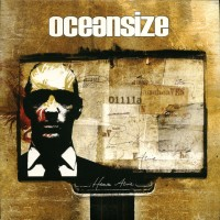 Purchase Oceansize - Heaven Alive (CDS)