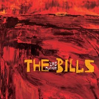 Purchase The Bills - Yes Please