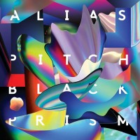 Purchase Alias - Pitch Back Prism
