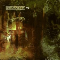 Purchase Scherzoo - 02