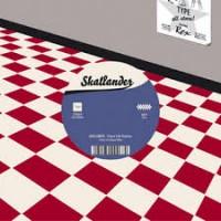 Purchase Skallander - Future Life: Remixes (EP)