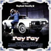 Purchase Raphael Saadiq - Ray Ray