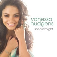 Purchase Vanessa Hudgens - Sneakernight (CDS)