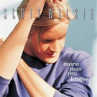 Purchase Scott Wilkie - More Than You Know
