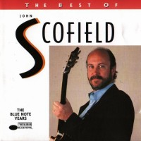 Purchase John Scofield - The Best Of John Scofield: The Blue Note Years