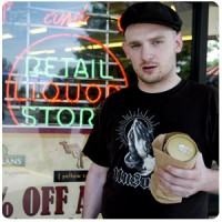 Purchase Mac Lethal - 9 Situations (With Nezbeat)