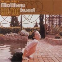 Purchase Matthew Sweet - Time Capsule: The Best Of Matthew Sweet 1990-2000