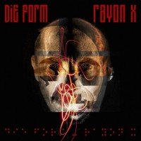 Purchase Die Form - Rayon X (Deluxe Edition) CD1