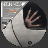 Purchase Neon Neon - I Lust U: Remixes (EP)