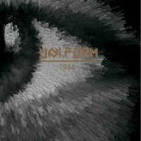 Purchase Uni_Form - 1984