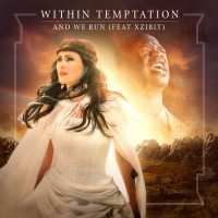 Purchase Within Temptation - And We Run (EP)