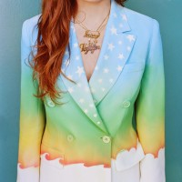 Purchase Jenny Lewis - The Voyager