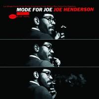 Purchase Joe Henderson - Mode for Joe