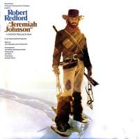 Purchase John Rubinstein - Jeremiah Johnson (Vinyl)