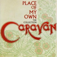 buy caravan place of my own the collection mp3 download. Black Bedroom Furniture Sets. Home Design Ideas