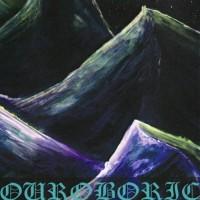 Purchase Dead Hills - Ouroboric